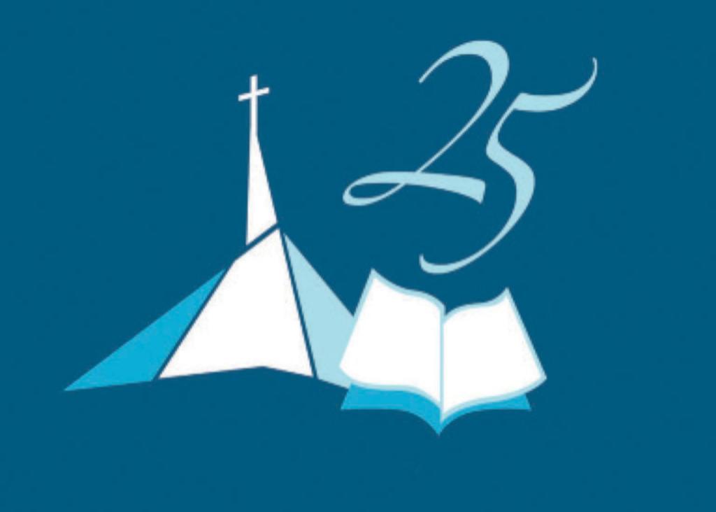 EMKTS 25 logo