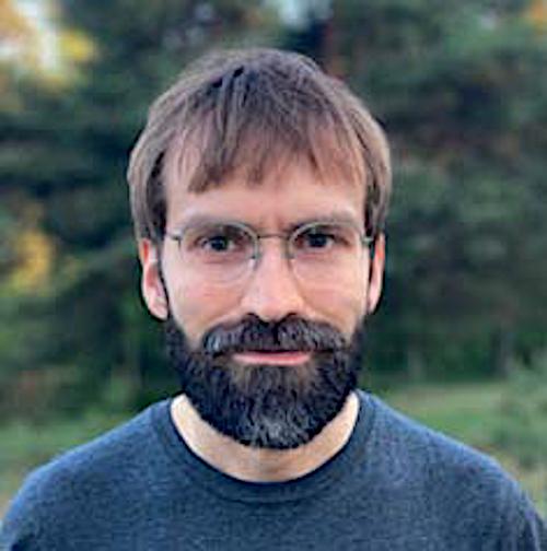 Jürgen Jänes