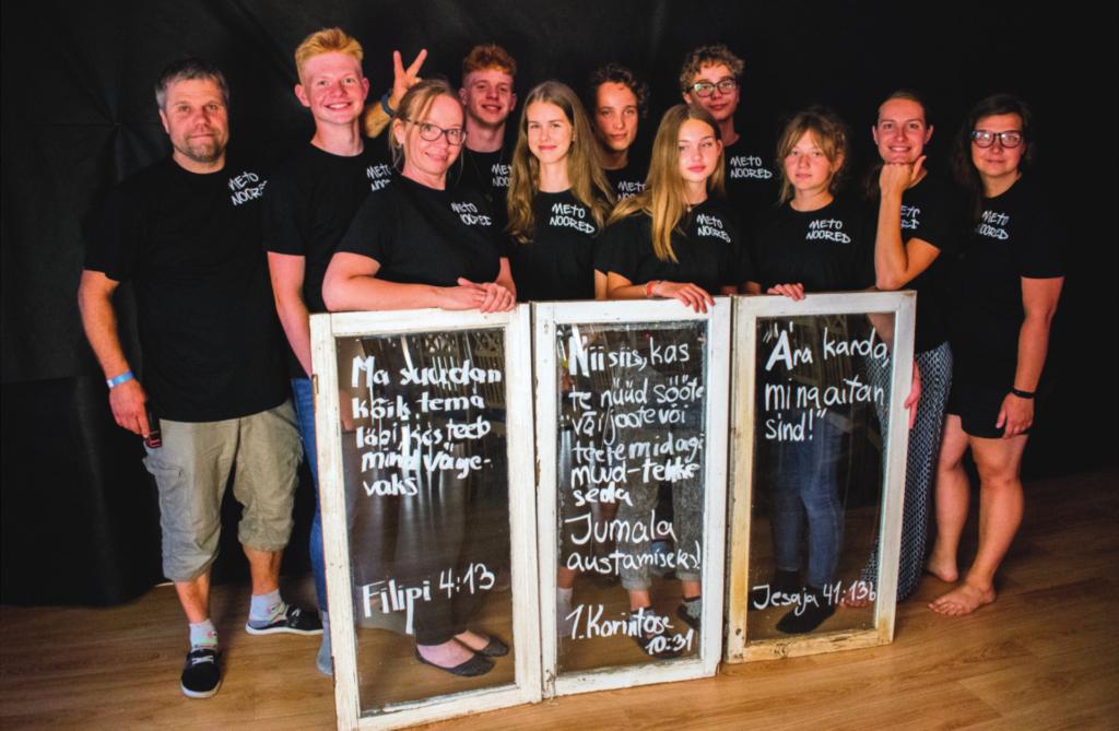 Noortelaager Viitkal 2020 2 metonoored
