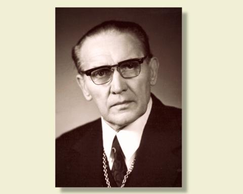 Hugo Oengo h