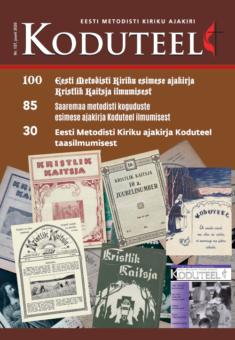 Koduteel-137-2020-2